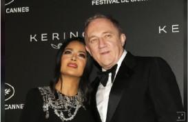 Kesetaraan Gender & Peran Perempuan Dirayakan di Cannes Tahun Ini