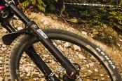 Lartas Impor Suku Cadang Bikin Ekspor Sepeda Terhambat