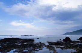 PERHOTELAN : Okupansi di Lombok Berangsur Pulih