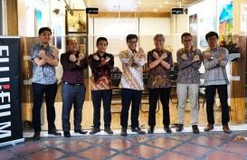 Fujifilm Learning Center Dibuka di Yogyakarta