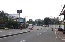 Wakil Ketua DPRD DKI Jakarta Imbau Rumah Sakit Bersiap Tangani Korban Aksi 22 Mei