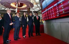 Estika Tata Tiara (BEEF) Realisasikan 89,5 Persen Dana IPO