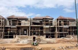 Kenaikan Harga Rumah Lebih Tinggi Dari Kenaikan Gaji