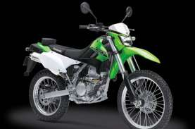 KLX230 CC Resmi Dijual Seharga Rp42,5 juta-Rp44,9…