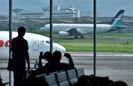 AP I Beri Insentif untuk Penerbangan Ekstra & Siapkan Posko Lebaran