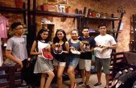 Wakai Terus Ekspansi di Surabaya