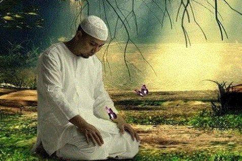 Ustaz Arifin Ilham - Facebook