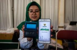 Baznas Biak Menetapkan Besaran Zakat Ramadhan 1440 Hijriah