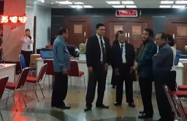 Ketua MK Anwar Usman : Publik Jangan Ragukan Independensi Hakim MK
