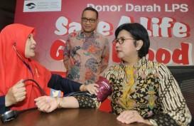 Destry Damayanti Siap Jalani Uji Kelayakan Deputi Gubernur Senior BI