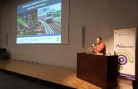Pejabat Indonesia Yakinkan Investor Jepang Pasca Pengumuman KPU