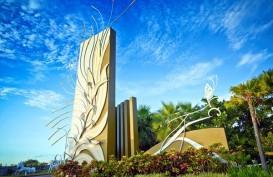 Citraland Celebes: Dari Rawa Jadi Kawasan High End