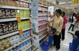 Tak Serap Produk Pertanian Lokal, Gubernur Bali Ancam Sanksi Pengusaha