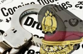 Pengadilan Tolak Gugatan Pecatan Polisi ke Kapolda Jateng
