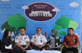 Lebaran Segera Tiba, Kota Bandung Bersiap Kebanjiran Masyarakat Urban