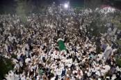 Ustaz Arifin Ilham Meninggal, Jamaah Masjid di Penang Merasa Kehilangan