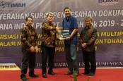 PT Timah Jadi BUMN Tambang Pertama Pemilik Dokumen RIPPM