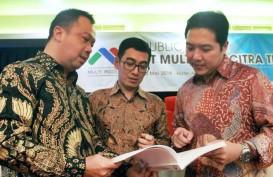 Manfaatkan Ramadan & Lebaran, Multi Indocitra (MICE) Optimistis Kinerja Bakal Terdongkrak