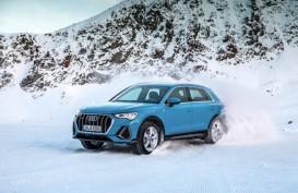 Sambut Lebaran, Audi & VW Siapkan Bengkel Siaga