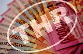 Pemprov Jabar Cairkan THR Rp190 Miliar untuk PNS dan non-PNS