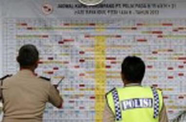 Hino Siapkan Posko Mudik di Jalur Utara dan Selatan Jawa