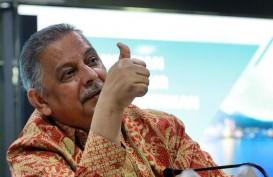 Sofyan Basir Cabut Gugatan Praperadilan, Pilih Fokus ke Perkara