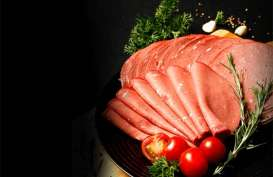 Industri Pengolahan Daging : Konsumen Sensitif Harga Jadi Tantangan