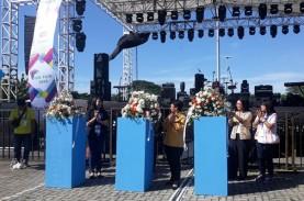 KIM Bersama Bisnis Indonesia Selenggarakan Indonesia…