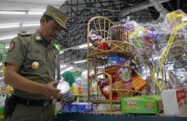 BPKN: Waspadai Makanan-Minuman Kadaluarsa dan Uang Palsu