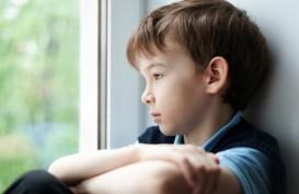 Bunda, Ajarilah Anak Cara Menerima Kegagalan