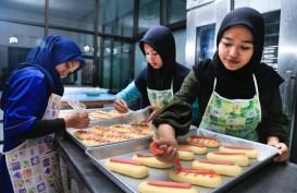 Roti Aman Bagi Penderita Diabetes Mellitus Berkat Okra
