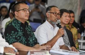 7 Tuntutan BPN di MK, Pilpres Diulang Hingga Prabowo Ditetapkan Jadi Presiden