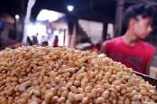 Ekspor Kedelai AS ke China Meningkat 15,9 Persen