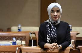 Suap PLTU Riau-1: Selain Sofyan Basir, KPK Juga Periksa Dirut Pertamina Nicke Widyawati