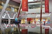 Panin Asset Management Luncurkan ETF Perdana