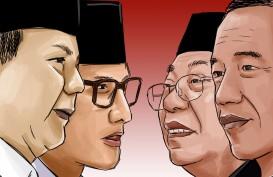NGOBROL EKONOMI: Mengapa Kampanye Ekonomi Gagal Menangkan Prabowo – Sandi?