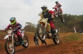 MXGP Palembang 6-7 Juli Diklaim Tak Disokong APBD