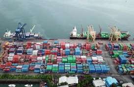 Apindo Jateng Minta Kegiatan Ekspor-Impor Tetap Terlayani