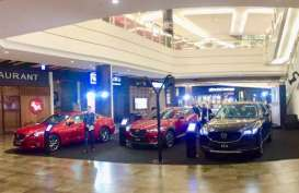 Berikan Rasa Aman, Mazda Gelar Kampanye Lebaran 2019