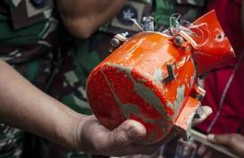 KNKT Upayakan Investigasi Lion Air JT 610 Selesai Lebih Cepat