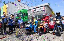 Sambut Lebaran, Grup Astra Siapkan Pos Siaga di Tol Trans Jawa