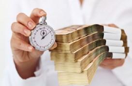 5 Cara Paling Efektif Mendapatkan Dana Cepat untuk Kebutuhan Mendesak