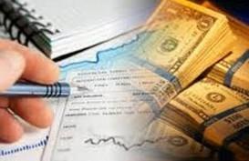 Pasar Obligasi Menguat Terbatas Jelang Lelang Sukuk Negara