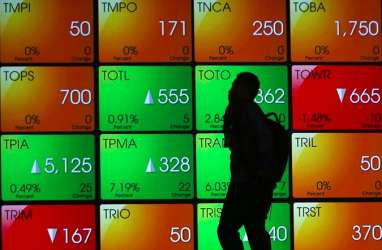 Investor Korea Buyback Saham Minoritas AGRS dan NAGA, Berikut Perincian Harganya