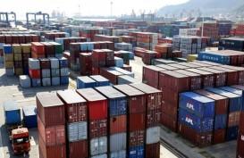 Impor AS dari Vietnam Tumbuh Paling Cepat pada Kuartal I/2019