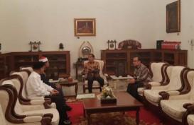Juarai MTQ Internasional, Qari Asal Bima Dipeluk Erdogan dan Diundang Jokowi ke Istana Merdeka