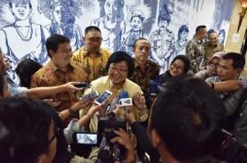 Menteri Siti Nurbaya: Saatnya Hutan Untuk Kesejahteraan…