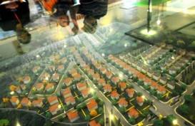 Hasil Survei: Minat Beli Rumah Terus Menurun
