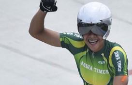 Balap Sepeda BMX & Trek Berpeluang Lolos ke Olimpiade 2020
