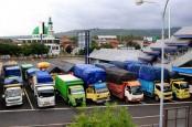 On-Trucks Targetkan Pendapatan 2019 Melejit